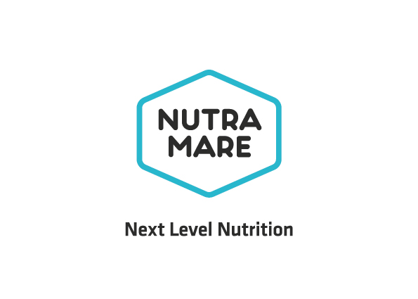 Nutramare GmbH